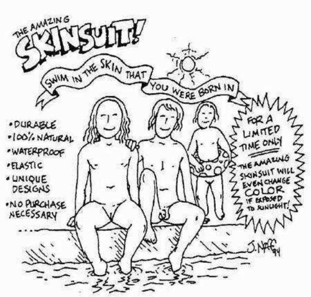 Indian slut fucking white men