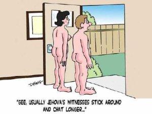 nudist[1]