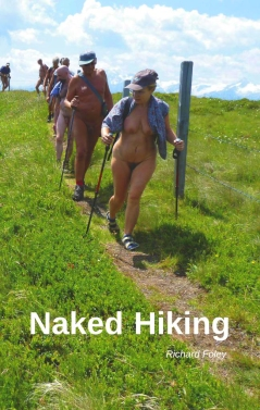 std-naked-hiking-front-cover