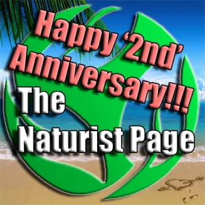TNP - Logo Anniversary