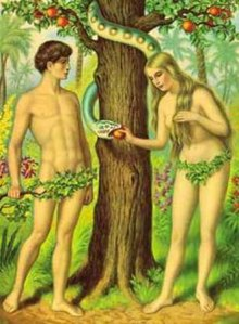 graphics-adam-eve-504490
