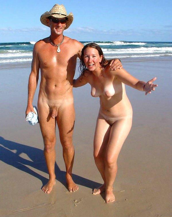 BeachCpl
