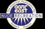 AANR-East-logo-e1429334302856[1]