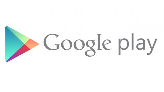 google_play_logo_by_silviu_eduard-d4s7k51-540x304[1]