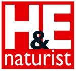 new_H_E_logo-5cm[1]