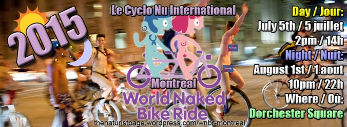 WNBR - FB Event Photo