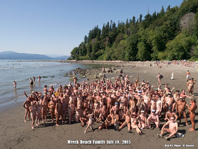 Wreck-Beach-day2015