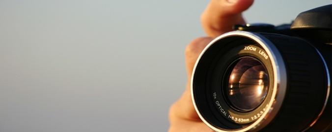 065photographer