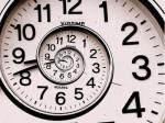 clock-spiral_large