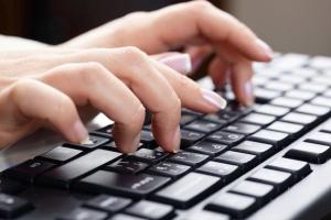 keyboard-120307[1]