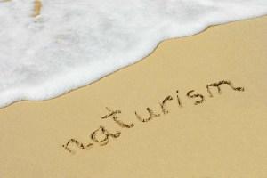 naturism1[1]