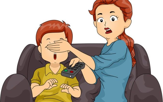 mom-covering-sons-eyes[1]