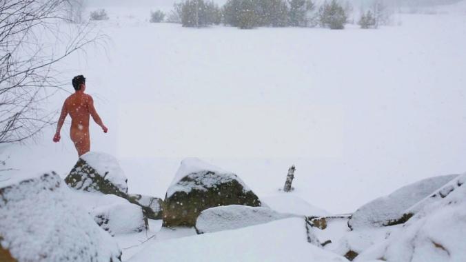 naked-man-walking-frozen-lake-footage-046299648_prevstill[1]